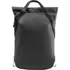 Peak Design Everyday totepack 20L v2 - Black