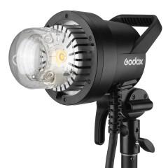 Godox AD1200 Pro Bowens Mount TTL