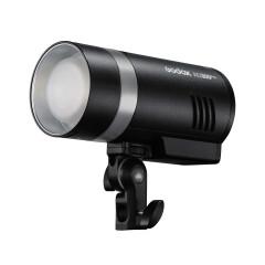 Godox AD300 Pro TTL portable flitskop