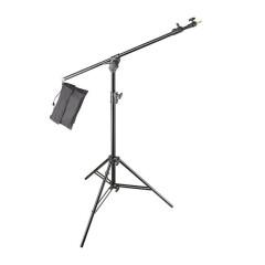 Godox 422LB Light Stand