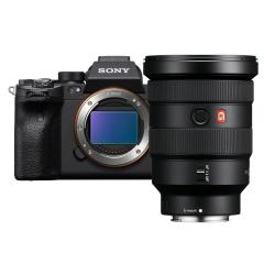 Sony A7S III + FE 16-35mm f/2.8 GM