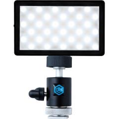 Lume Cube Panel Mini Bi-Color LED