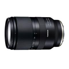 Tamron 17-70mm f/2.8 Di III-A VC RXD Sony E