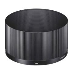 Sigma LH656-01 zonnekap voor 65mm F/2 DG DN