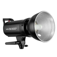 Godox SK300II