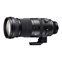 Sigma 150-600mm f/5-6.3 DG DN OS Sports Sony E-mount