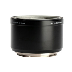 Hasselblad Extension tube H - 52mm