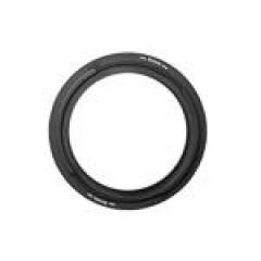 Benro 150mm Filtersysteem Lensring - voor FH150S1