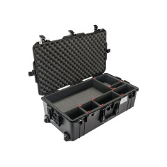 Peli 1615 Air Case - TrekPak