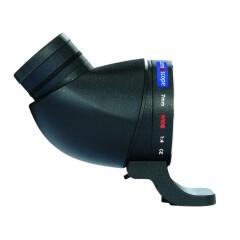 Bynolyt Lens2scope voor Sony Alpha met twist-up