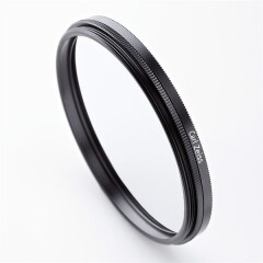 Carl Zeiss UV Filter Multicoated 72 mm