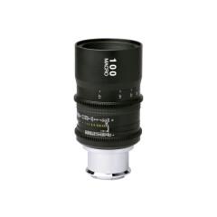 Tokina Cinema 100mm T2.9 Macro Canon