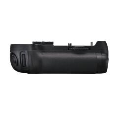 Nikon MB-D12 Batterypack voor D810/D800/800E