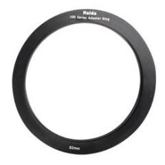 Haida Metal Adapter ring voor 100mm filterhouder 55mm
