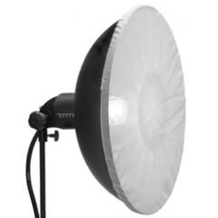 Profoto Diffusor voor Softlight Reflector
