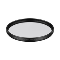 Canon 95 FILTER PROTECT (RF 28-70mm f/2L USM )
