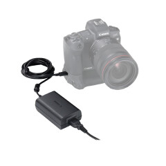 Canon USB PD Adapter PD-E1
