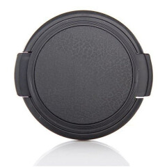 Delamax Snap-On Lensdop - 67mm
