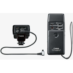 Canon Wireless Controller LC-5 set
