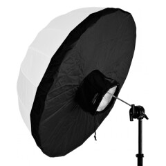 Profoto Paraplu Backpanel - L