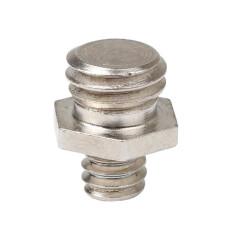Caruba 1/4 - 3/8 inch Male Adapter