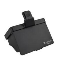 JJC LCH-A500 LCD Zonnekap voor Sony A500