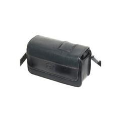 ONE OC-GX200E Retrotas voor Ricoh GX100/GX200 - Zwart