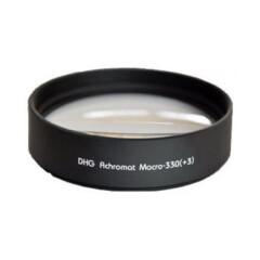Marumi Macro Achro 330 DHG +3 voorzetlens 77mm