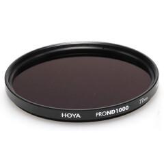 Hoya Pro Neutral Density 1000 58mm
