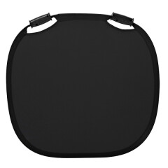 Profoto Reflector M 80CM - Black/White