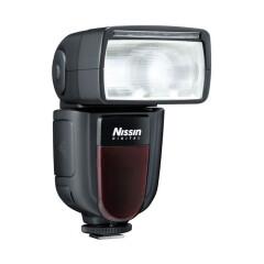 Nissin Di700A - Sony