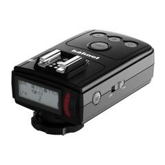 Hahnel Viper TTL Transmitter - Nikon