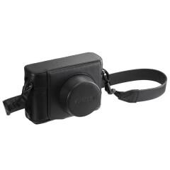 Fujifilm LC-X100F B paraattas Zwart