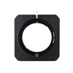Laowa Filter100mm filterhouder voor 12mm f/2.8 - Lite
