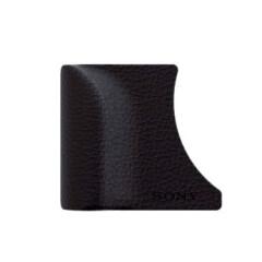 Sony AG-R2B grip