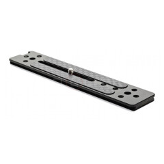 Joby UltraPlate 208 Quick-Release Plate (208mm)
