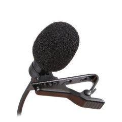 Boya Lavalier Microfoon voor BY-WM Serie