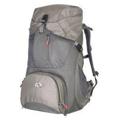 Clik Elite CE402GR Hiker grey