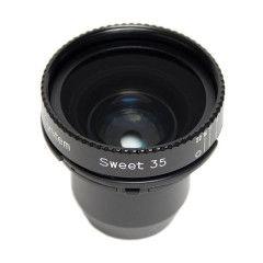 Lensbaby Sweet 35