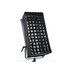 CAME-TV Softbox For 1092 LED Panels