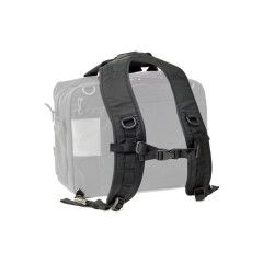 Think Tank Backpack Conversion Straps