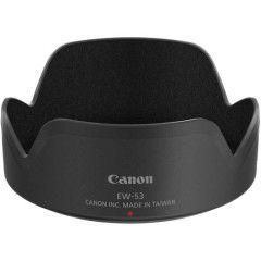 Canon EW-53 Zwart