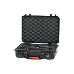 HPRC 2350 Hard Case voor DJI Osmo (+)