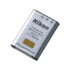 Nikon EN-EL11 accu