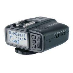 Godox X1 transmitter voor Fujifilm