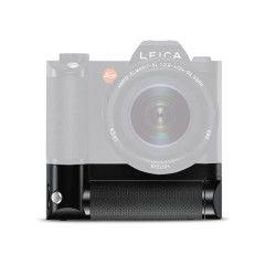 Leica SL Multifunctional Handgrip HG-SCL4