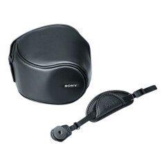 Sony LCJ-HL Case voor HX300/HX400