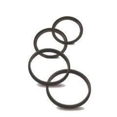 Caruba Step-down Ring 72mm - 58mm