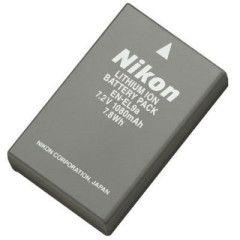 Nikon EN-EL 9A