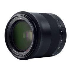 Carl Zeiss Milvus 50mm f/1.4 ZE Canon EF